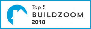 Build Zoom Award